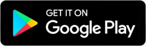 Subscribe to AIM podcasts on Google Play