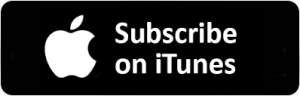 Subscribe to AIM podcasts on iTunes